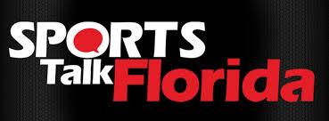 SportsTalkFlorida.com