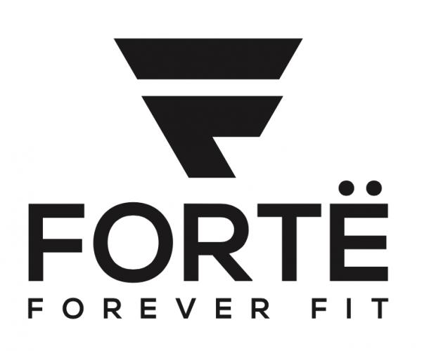 Forte Nexus Inc.