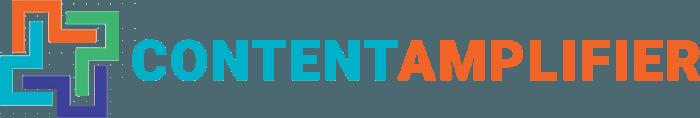 ContentAmplifier.com