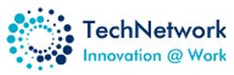 Technetwork