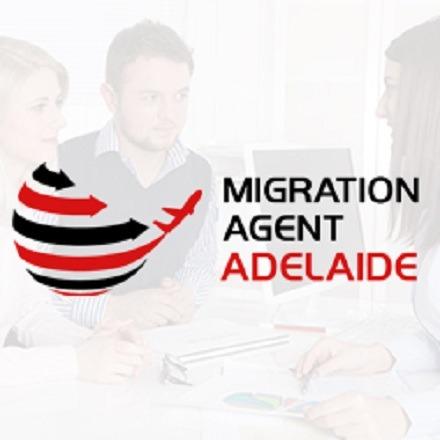 Migration Agent Adelaide, South Australia