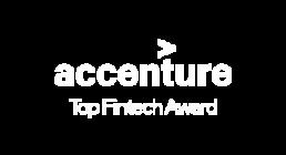 Accenture Award