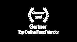 Gartner 2018 Vendor