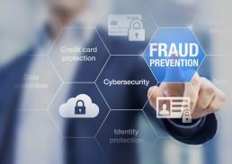 Fraud Prevention Fraud.net Fraud Detection Graphic