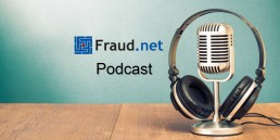 first-party fraud podcast