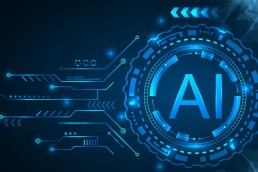 AI and fraud detection