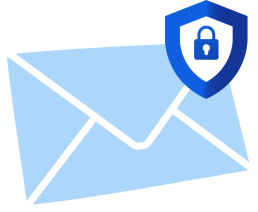Envelope Shield