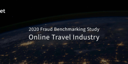 Online Travel Fraud Study