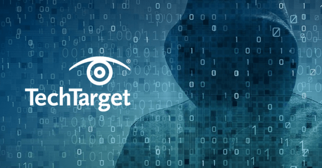 TechTarget Interviews Fraud.Net on Fraud Prevention and Detection during the Pandemic