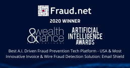 Fraud Prevention Tech Platform Fraudnet