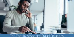 advanced fraud solutions