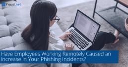 Phishing Solution