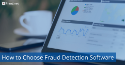 fraud detection software