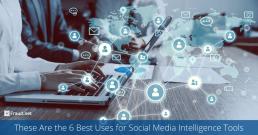 social media intelligence tools