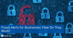 business identity theft protection