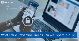 fraud prevention trends