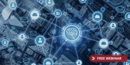 Exposing Synthetic Identity Fraud